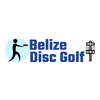 Belize Disc Golf