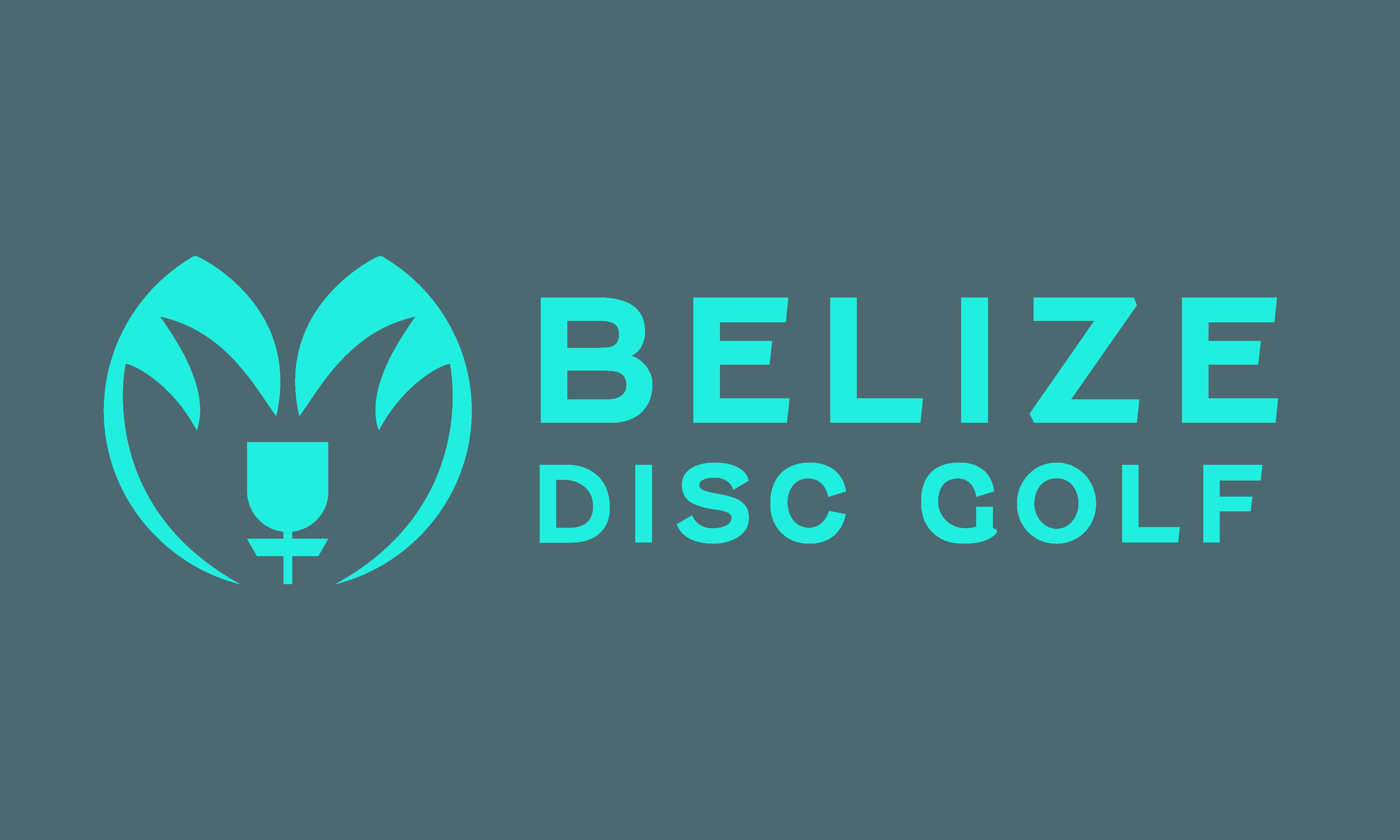 Belize Disc Golf